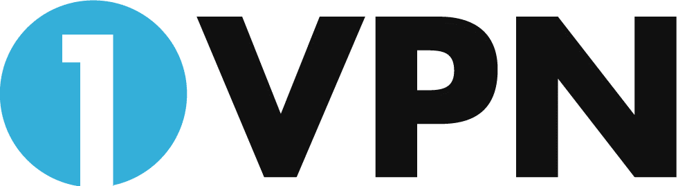 1vpn.fr – Comparateur de fournisseurs VPN